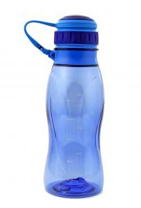 875702_travel_bottle.jpg