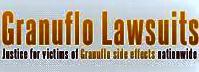 Granuflo-Wrongful-Death-Attorney.jpg