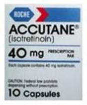 accutane-Inflammatory-Bowel-Disease-IBD-injury-attorney.jpg
