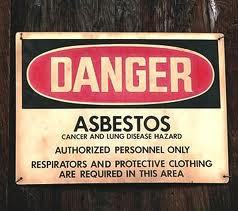 asbestos-mesothelioma-cancer-attorney.jpg