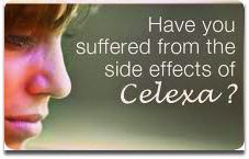 celexa-birth-defect-attorney.jpg