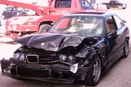 fort worth car accident attorney-thumb