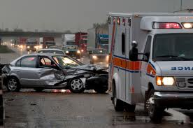fort_worth_car_accident_attorney2