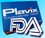 this plavix filed against harmful plavix agreed to update plavix