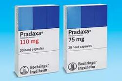 pradaxa-bleeding-attorney.jpg