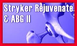 stryker-metal-hip-replacement-and-metallosis-attorney.jpg