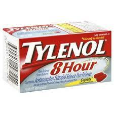 tylenol-liver-damage-attorney.jpg