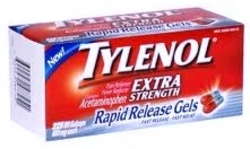 tylenol liver failure attorney-thumb