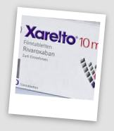 1-Xarelto Bleeding Hemorrhage Attorney