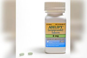 Abilify lawsuits