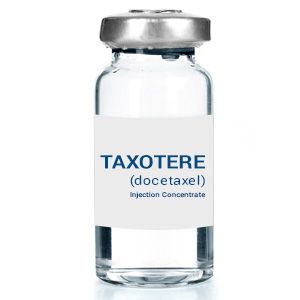 Taxotere lawsuits on the rise