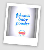 Johnson Talcum Powder attorney